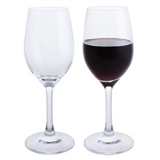 Dartington Wine & Bar Port Glasses (Set of 2)