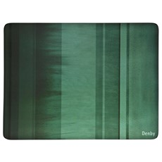 Denby Placemats Set of 4 - Green