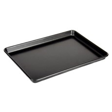 Denby Non-Stick Baking Sheet