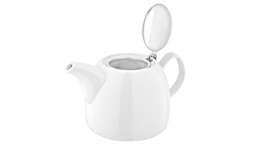 Judge 1.2L Tea Leaf Teapot