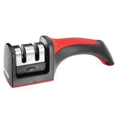 Judge Knife Sharpener Carb & Ceramic
