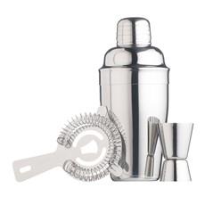 Kitchencraft Cocktail Gift Set