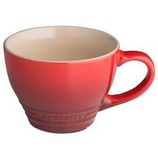 Le Creuset Cerise Grand Mug