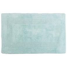 Bliss Reverse Bath Mat - Spearmint