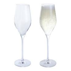 Dartington Wine & Bar Prosecco Glasses (Set of 2)