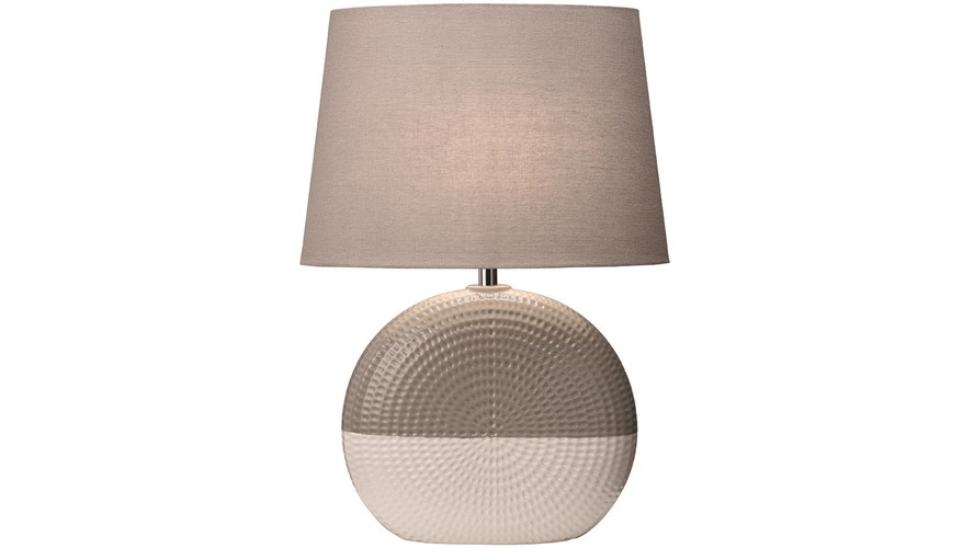 Harold Table Lamp
