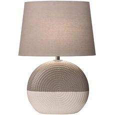 Harold Table Lamp