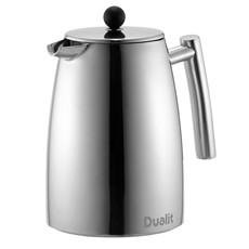 Dualit Dual Walled Cafetiere