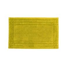 Supreme Bath Mat - Chartreuse