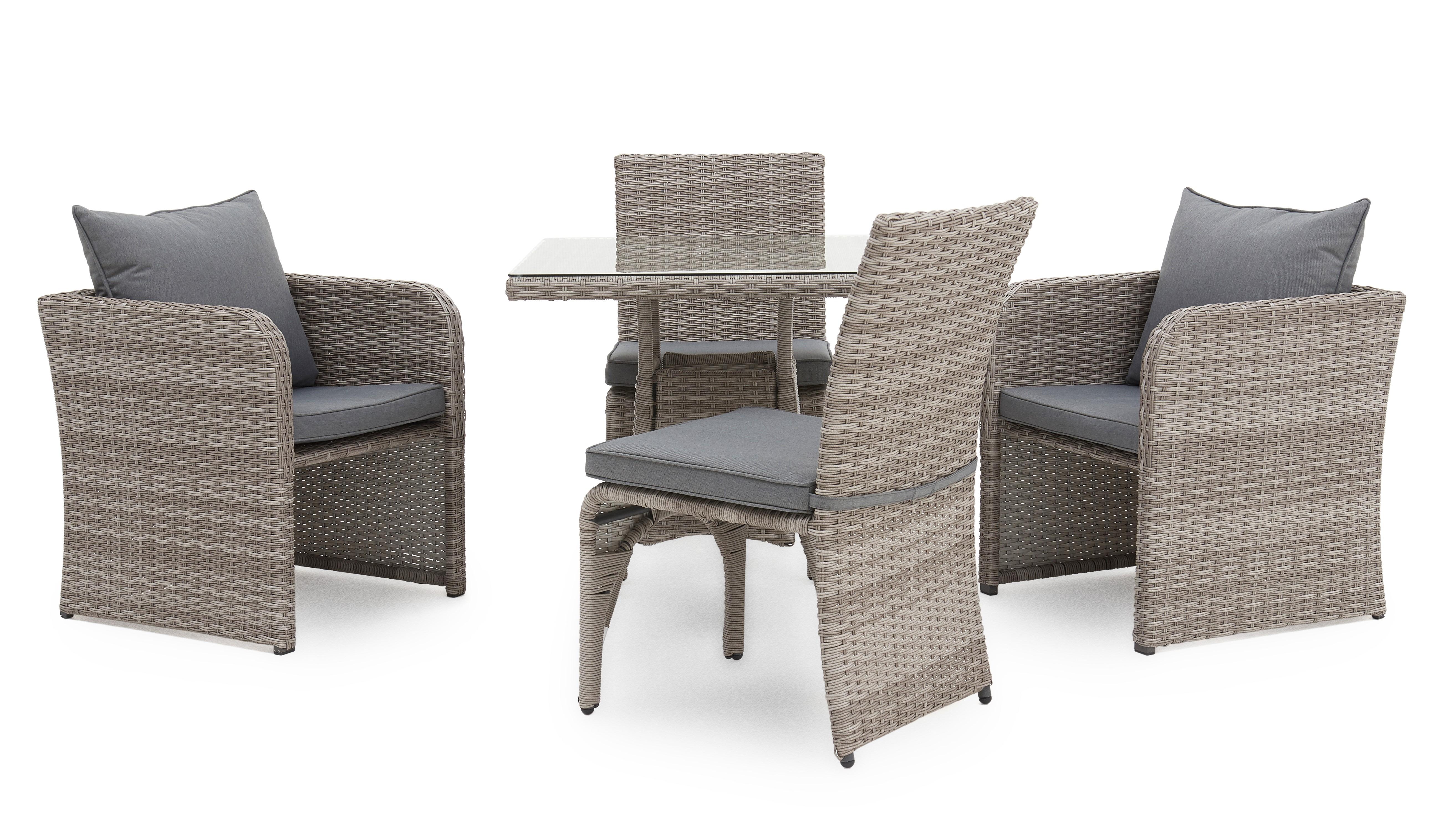 Garden Furniture Hampshire