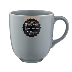Mason Cash Classic Collection Mug - Grey