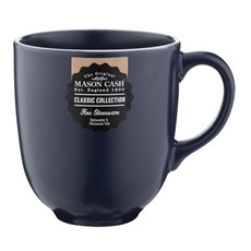 Mason Cash Classic Collection Mug - Blue