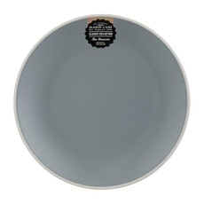 Mason Cash Classic Collection Side Plate - Grey
