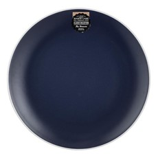 Mason Cash Classic Collection Dinner Plate - Blue