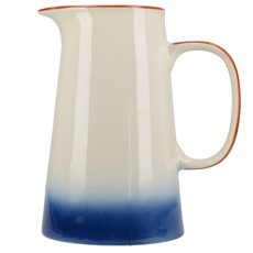 Drift Large Jug