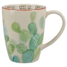 Drift Mug - Cactus