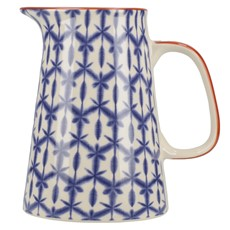 Drift Small Jug