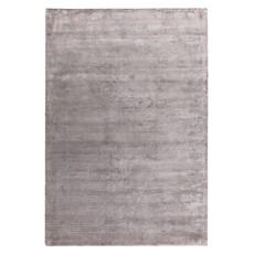 Bellagio Rug - Silver