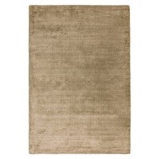 Bellagio Rug - Taupe