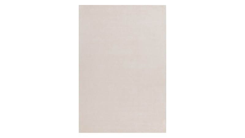 Bellagio Rug - White