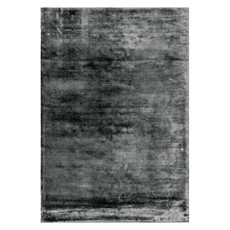 Dolce Rug - Graphite