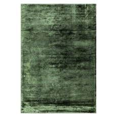 Dolce Rug - Green