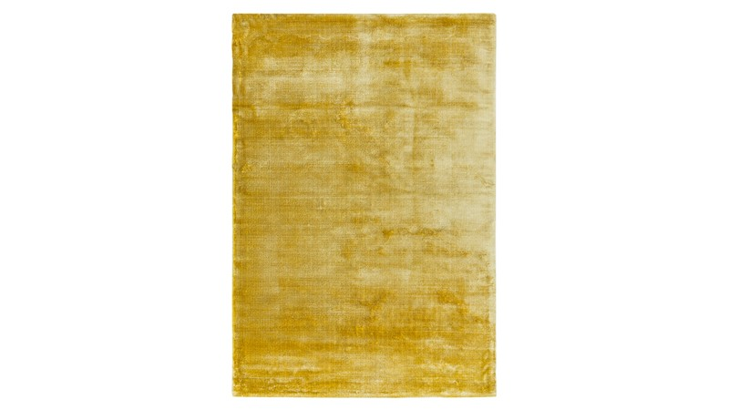 Dolce Rug - Yellow