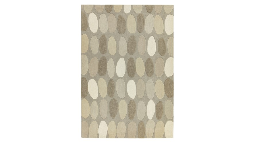 Matrix Rug - Sofia Natural