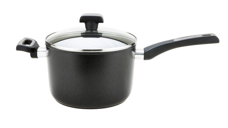 Prestige Duraforge 20cm Saucepan