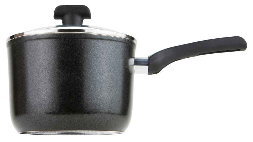 Prestige Duraforge 18cm Saucepan