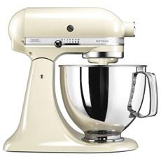 KitchenAid Artisan Stand Mixer - Almond Cream