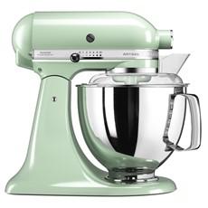 KitchenAid Artisan Elegance Stand Mixer - Pistachio