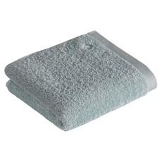 Vossen High Line Hand Towel - Shell