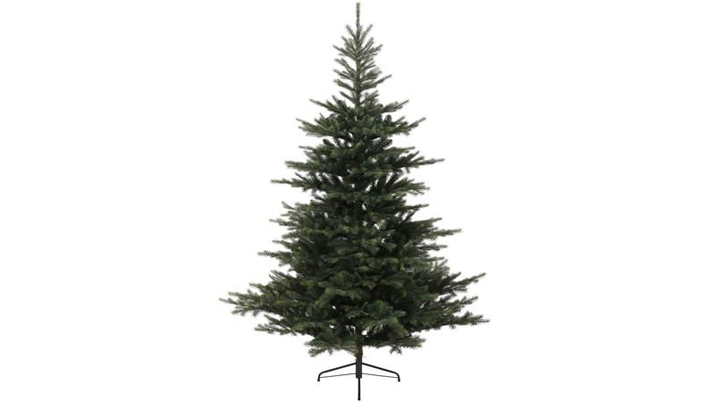 Grandis Green Fir Christmas Tree