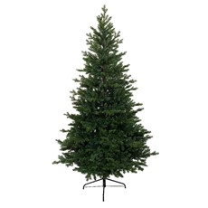 Allison Pine Christmas Tree