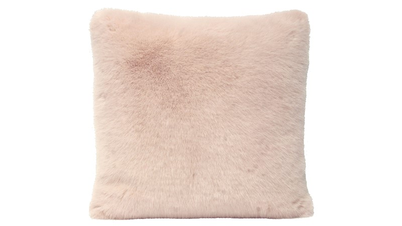 Russ Cushion - Blush