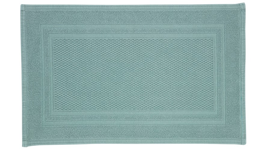 Christy Fina Bath Mat - Surf