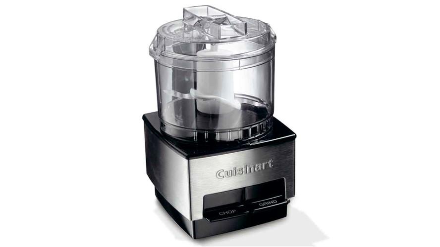 Cuisinart Mini Processor