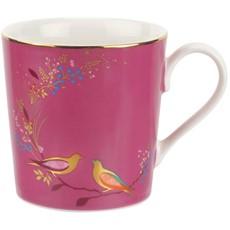 Sara Miller Chelsea Mug Pink