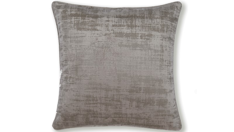 Naples Cushion - Taupe