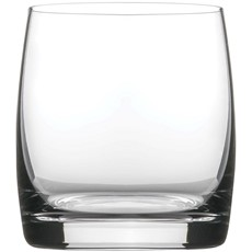 Tumbler Glasses - Set of 6