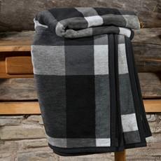 Valga Jacquard Blanket
