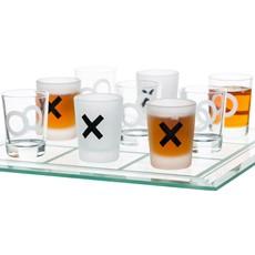 Club Drinking Game
