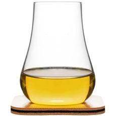Club Whiskey Tasting Set