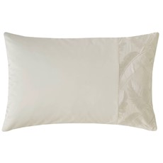 Kylie Minogue Adele Housewife Pillowcase - Oyster
