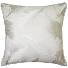 Kylie Minogue Adele Cushion - Oyster