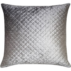 Kylie Minogue Gia Cushion - Slate