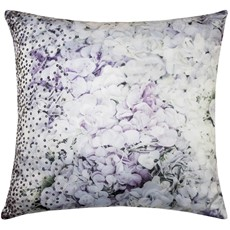 Kylie Minogue Marisa Cushion - Mauve