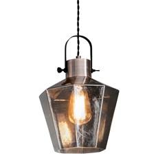 Atlanta Pendant Light