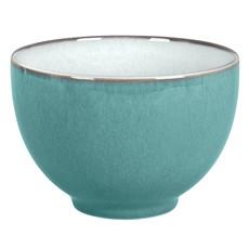 Denby Azure Deep Noodle Bowl